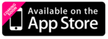 SGS on App Store สำหรับนักเรียนและผู้ปกครอง
